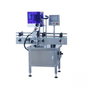Proizvajalec avtomatskih strojev s štirimi kolesi
